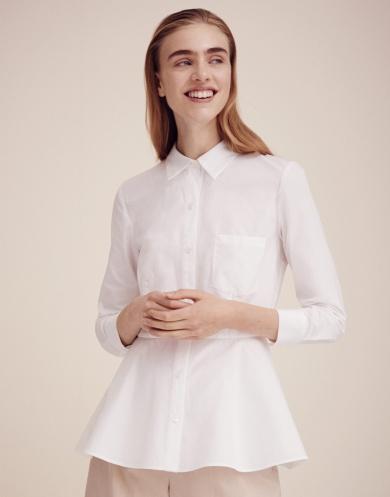Купить лекала блузки