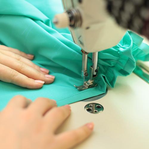 Уроки шитья в самаре