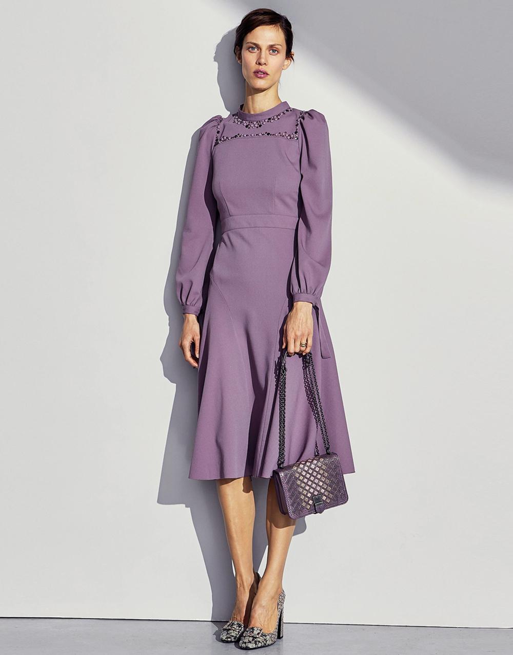 Modelirovanie платья прямые короткие