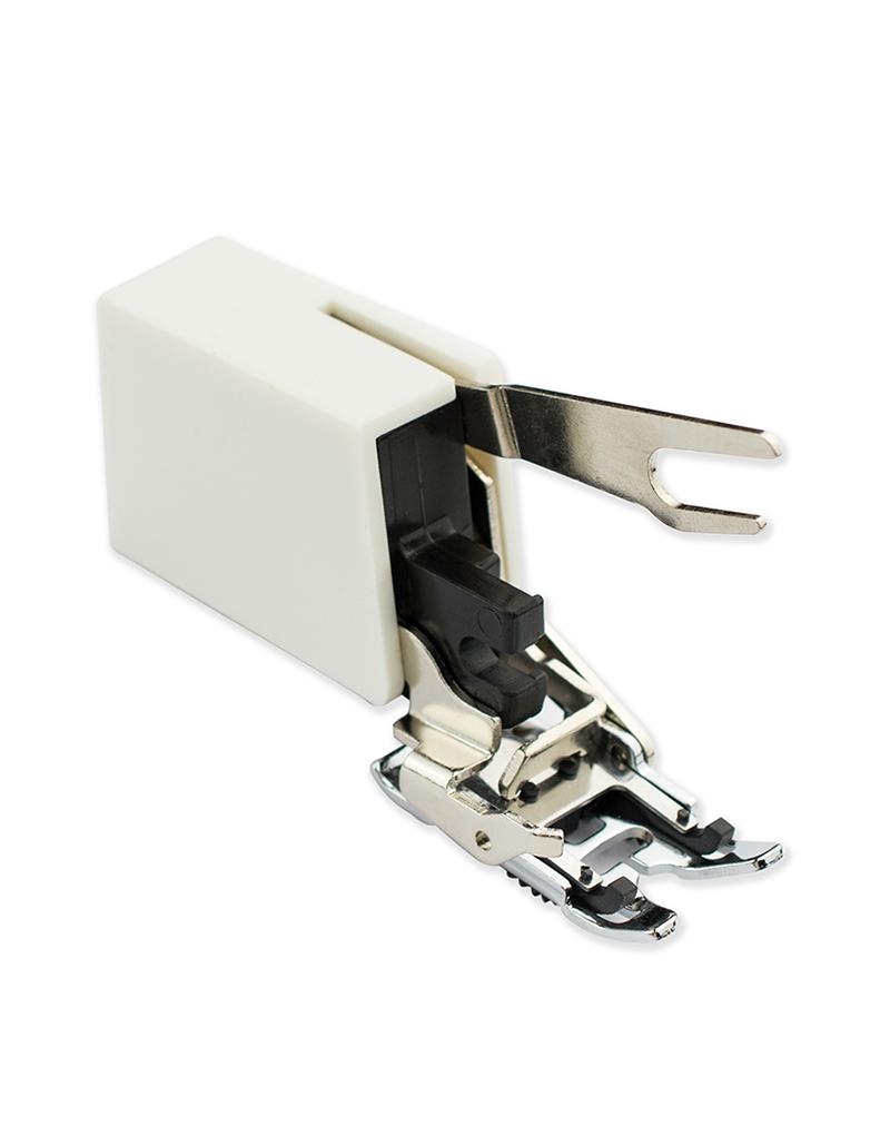 Верхний транспортер для швейных ооо нпо конвейер комплекс