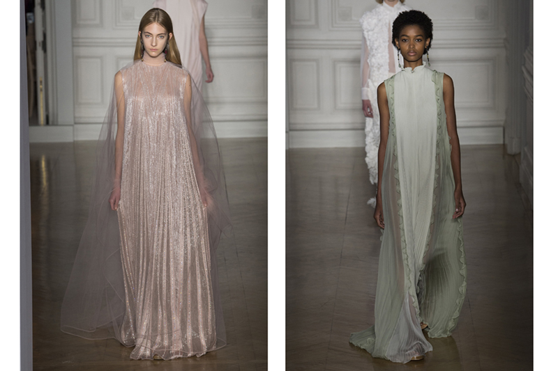 valentino_spring17_couture_site.jpg