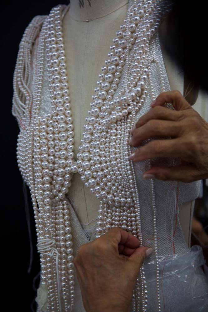 Calvin-Klein-custom-designed-haute-couture-pearl-dress-process.jpg