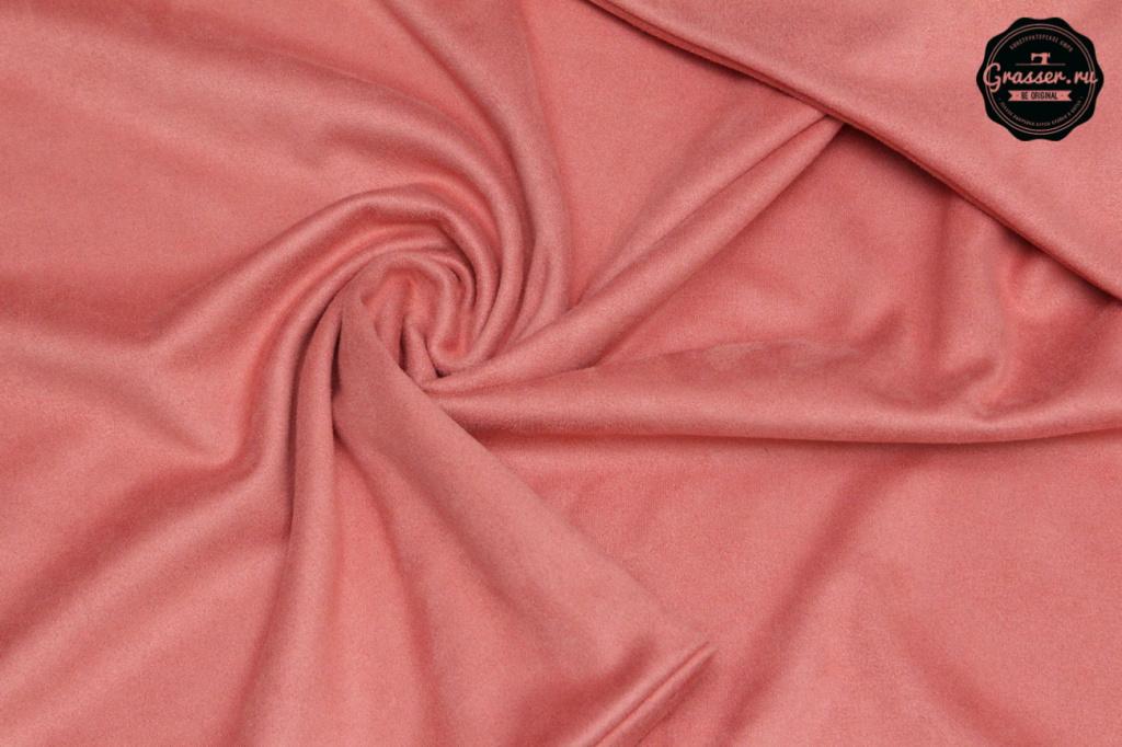 85748b7df51e Как правило искусственные кожа и замша производятся на трикотажной, тканой  или нетканой основе, это и отличает их от оригиналов.