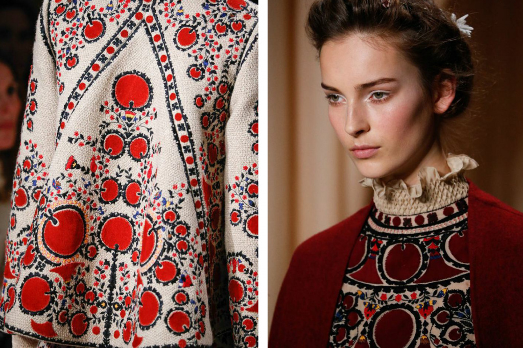 valentino_spring15_couture2_site.jpg