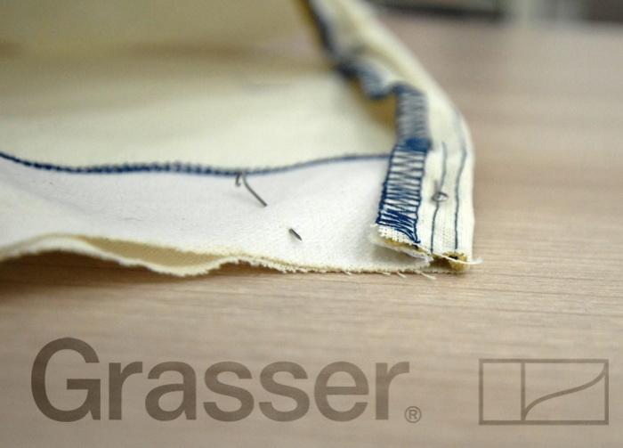 grasser_МК_обработка горловины обтачкой_10