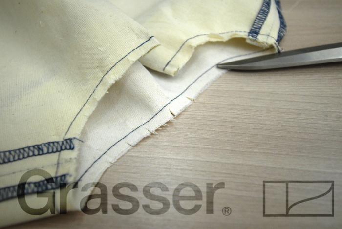 grasser_МК_обработка горловины обтачкой_12