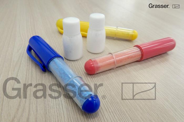 Мелковый карандаш для ткани вологодский лен официальный сайт