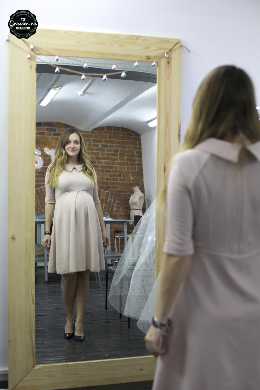 Конструирование моделирование юбки